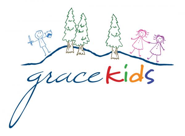 grace_kids_logo_final